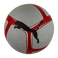 М'ячі 365 R Ball 5