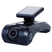 Автомобільний відеореєстратор First Scene GPS | автореєстратор | реєстратор авто