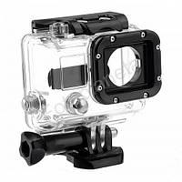 Бокс водонепроницаемый GoPro 3