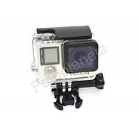 Бокс водонепроницаемый GoPro 3+,4