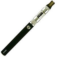 Электронная сигарета UKC 1453 E-Cig VAPE с клиромайзером | мощная сигарета | вейп, фото 1