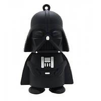 "USB флешка ""Дарт Вейдер - Darth Vader"" 16Gb"