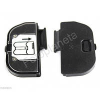 Крышка аккумуляторно батарейного отсека для Nikon D200, D300, D300s, D700