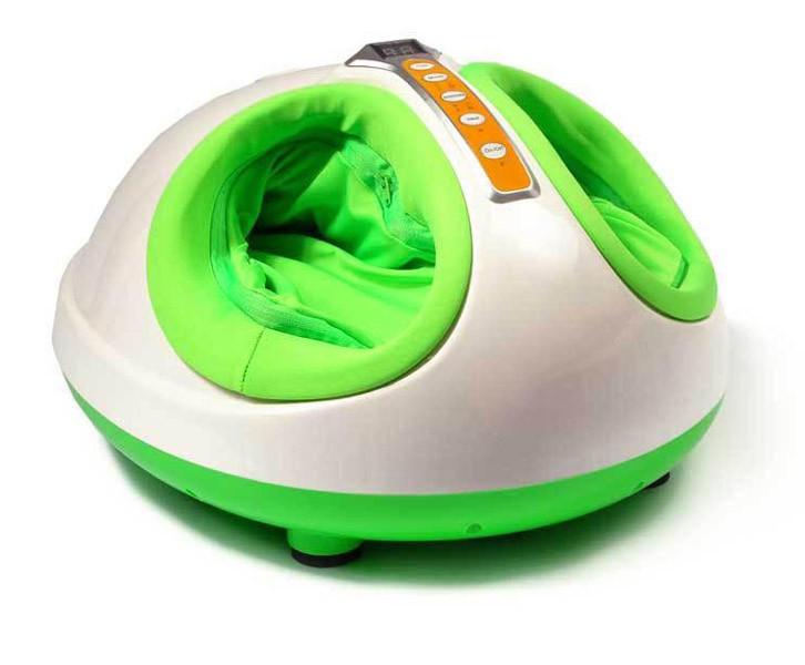 Массажер для ног Foot Massage LS-8586