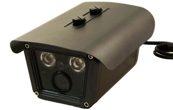 Камера видеонаблюдения CAMERA 60-2 | камера наблюдения
