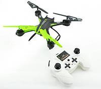 Квадрокоптер CH-202 | летающий дрон | коптер