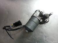 Моторедуктор стеклоочистителя (дворников) Газель Бизнес 5 контактный (производство ДК
