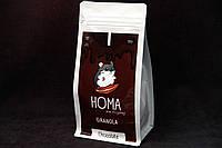 Гранола Homa «Chocolate» 500