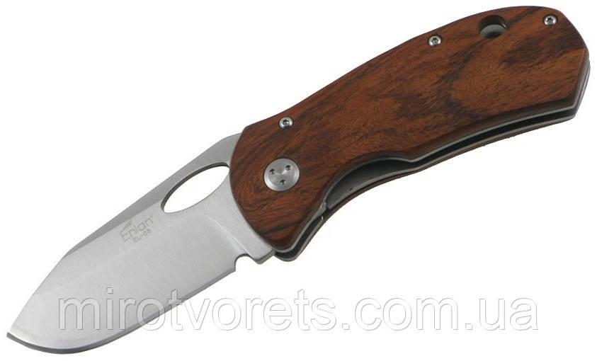 Нож Enlan EL-05