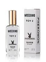 Moschino Toy 2 - Pheromon Tester 65ml