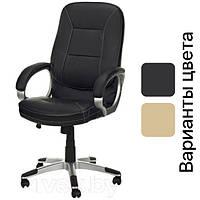 Офісне комп'ютерне крісло Calviano Artix для дому, офісу, фото 1