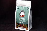Гранола Homa «Nut Sea» 500