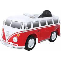 Микроавтобус Rollplay WV bus T2 12V, R