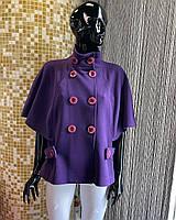 Стильное женское пальто( Модный Приговор )