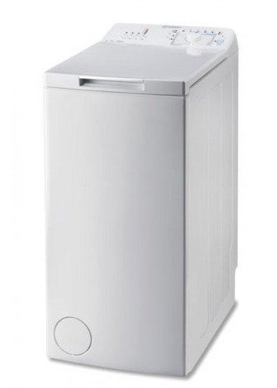 Стиральная машина INDESIT ITW A51052 W UA