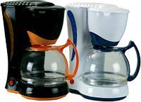 Кофеварка Maestro MR-400,товары для кухни,тостеры,чайники,кофеварки,весы кухонные