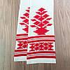 Кролевецкий рушник для иконы\рук (арт. R-3.5)