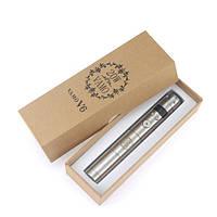 Мод Vamo V6 20W,электронные сигареты, безвредное курение
