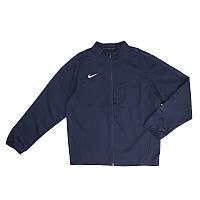 Куртки дитячі TEAM-каталог TEAM PERFORMANCE M
