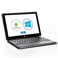 Что лучше: планшет или ноутбук?