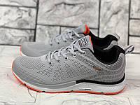 Мужские кроссовки BaaS Ploa Running