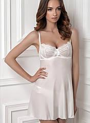 Сорочка нічна жіноча TM Jasmine 75B