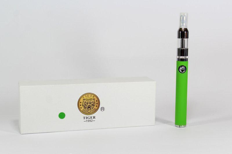 Электронная сигарета Mini X9-1   мощная сигарета   вейп