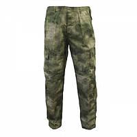 Брюки Advanced Uniform A-Tacs FG, фото 1