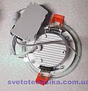 Feron  AL2110 6W 2700K LED панель круг, фото 9