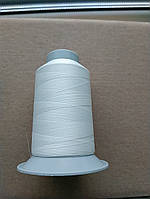 Coats Gral   №300.  цвет Y1554 ( МОЛОЧНЫЙ ).  5000 м