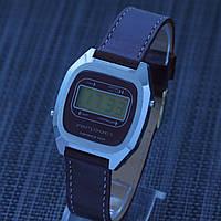Часы Электроника 5 СССР, фото 1
