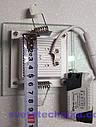 Feron AL2111 6W 5000K LED панель квадрат, фото 6