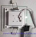 Feron AL2111 6W 5000K LED панель квадрат, фото 10