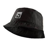 Шапки, Бейсболки ARCHIVE bucket hat L/XL