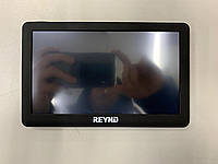 GPS-навигатор REYND K700