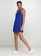 Сукні та спідниці W NKCT DRY DRESS M