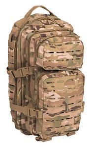 """Тактический и туристический рюкзак """"Mil-tec"""" Германия 24 литр"""