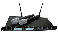 Радиомикрофон Shure PGX268
