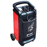Пускозарядний пристрій 2/10 кВт, Forte CD-620FP (70300)