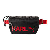 Сумки на пояс x KARL Waistbag MISC