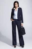 Подобрать бизнес стиль можно на сайте женских сумок «МИЛАШКА»