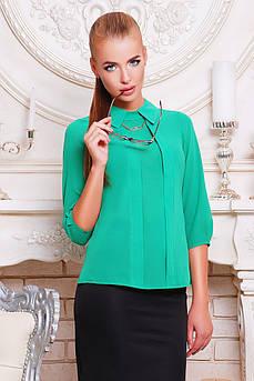 Женская блуза Кенди. Разные цвета