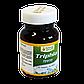 Трифала чурна 50 таблеток, (50 г.), очищение и омоложение, Triphala (50tab), фото 5