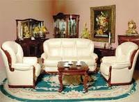 Выбираем мебель для настроения и характера