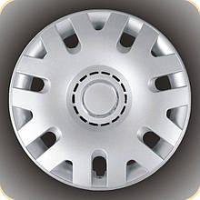 Колпаки на колеса R14 (SKS-204) (VW Polo) Турция  4 шт