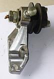 Натяжное устройство ремня компрессора  236-3509300-А3 двигателя ЯМЗ 236,ЯМЗ-236М2, фото 2