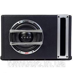 Сабвуфер корпусный Vibe CVENV6L-V4