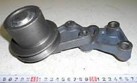 Натяжное устройство водяного насоса 236-1307155 в сборе ЯМЗ 236