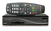 Ресивер Dreambox DM 500 HD PVR Оригинал, фото 1