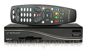 Ресивер Dreambox DM 500 HD PVR Оригинал